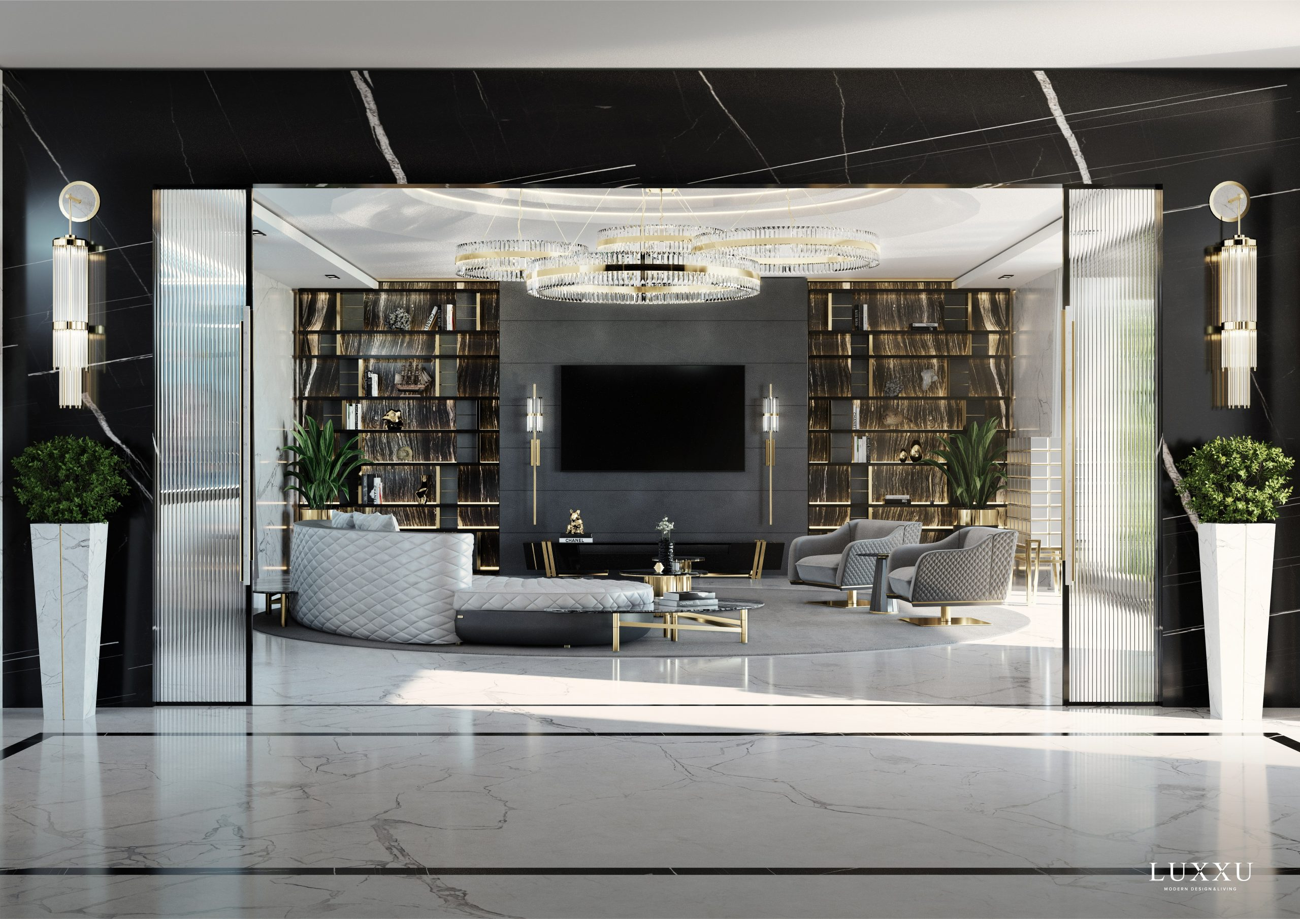 marvel at this exclusive miami property by luxxu Marvel At This Exclusive Miami Property By Luxxu 00029