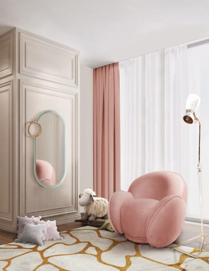 be inspired Be Inspired By These Wonderful Ambiances For Your Kid´s Bedroom Be Inspired By These Wonderful Ambiances For Your Kid  s Bedroom10 410x532