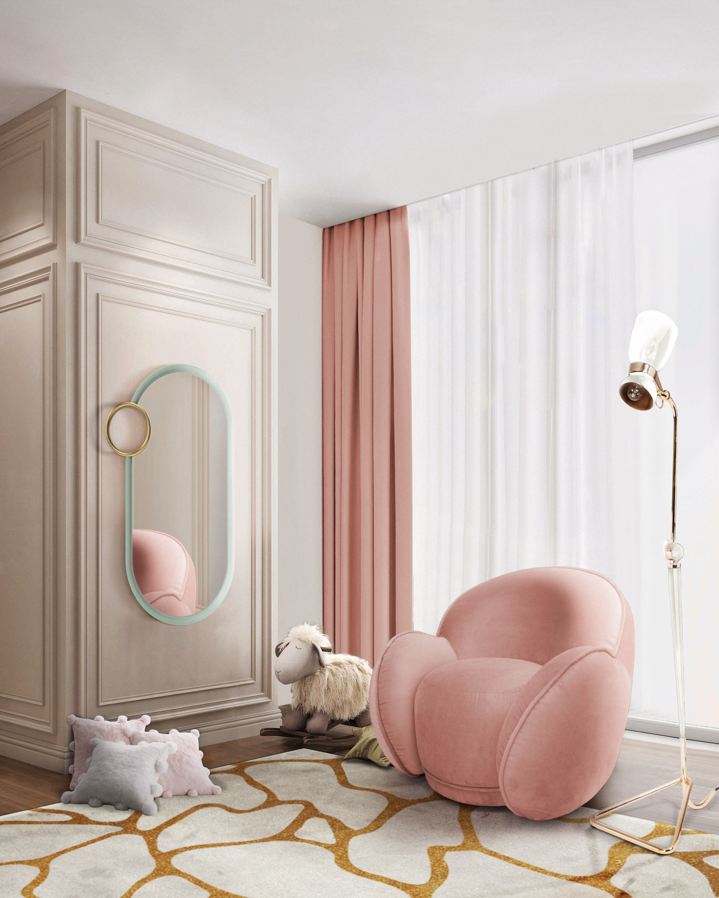 be inspired Be Inspired By These Wonderful Ambiances For Your Kid´s Bedroom Be Inspired By These Wonderful Ambiances For Your Kid  s Bedroom10