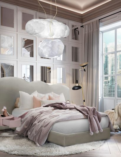 kid´s bedroom Kid´s Bedroom Designs That Will Take Your Breath Away Be Inspired By These Wonderful Ambiances For Your Kid  s Bedroom5 410x532