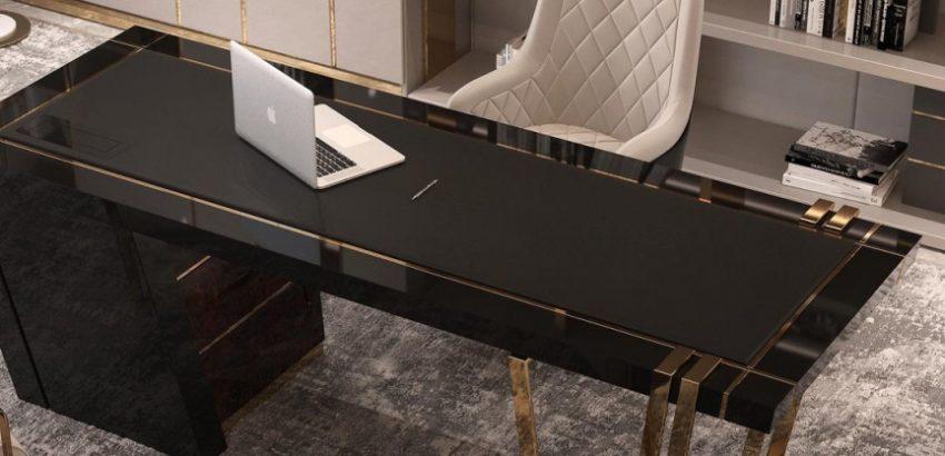 interior design Luxxu´s Dazzling Interior Design Inspiration LX 11 850x410