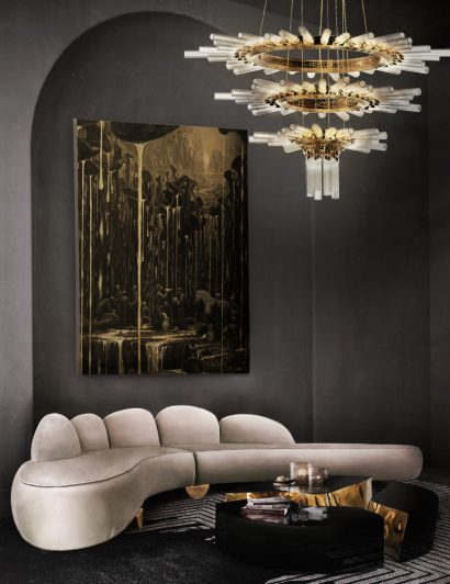 design perfection Immerse Yourself In Design Perfection With Luxxu LX 14 1 410x532