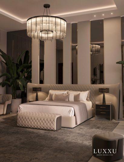 exquisite interiors Exquisite Interiors To Inspire By Luxxu LX 15 2 410x532