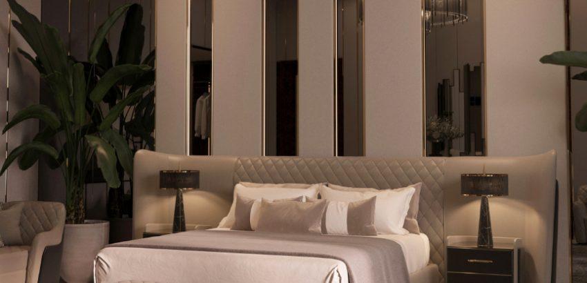 exquisite interiors Exquisite Interiors To Inspire By Luxxu LX 15 2 850x410