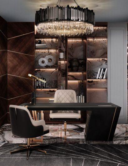 breathtaking interiors Marvel At Luxxu´s Breathtaking Interiors LX 20 1 410x532