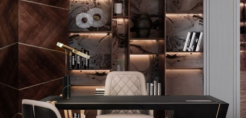 breathtaking interiors Marvel At Luxxu´s Breathtaking Interiors LX 20 1 850x410