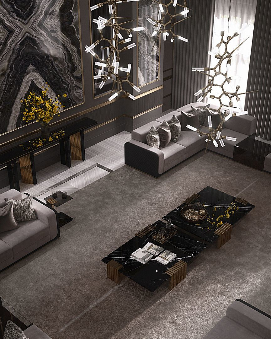 This image has an empty alt attribute; its file name is LX-21.jpg breathtaking interiors Marvel At Luxxu´s Breathtaking Interiors LX 21