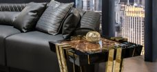 be inspired by these luxurious ambiances Be Inspired By These Luxurious Ambiances LX 23 228x105