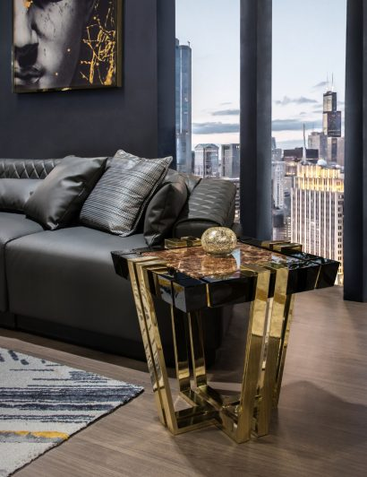 be inspired by these luxurious ambiances Be Inspired By These Luxurious Ambiances LX 23 410x532