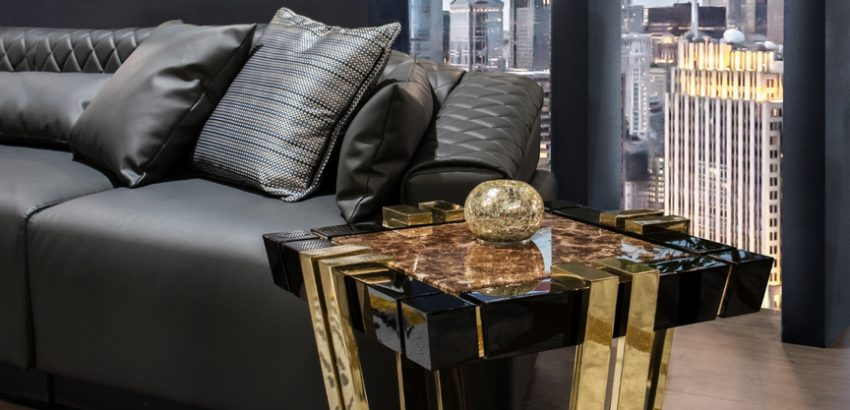 be inspired by these luxurious ambiances Be Inspired By These Luxurious Ambiances LX 23 850x410