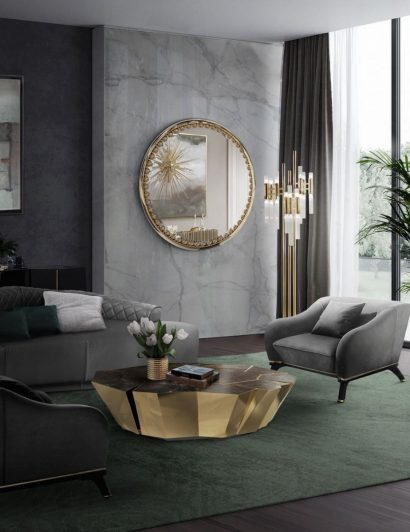 Style your home with the best luxury furniture luxury furniture and lighting Luxxu's Amazing Luxury Furniture and Lighting LX 25 410x532