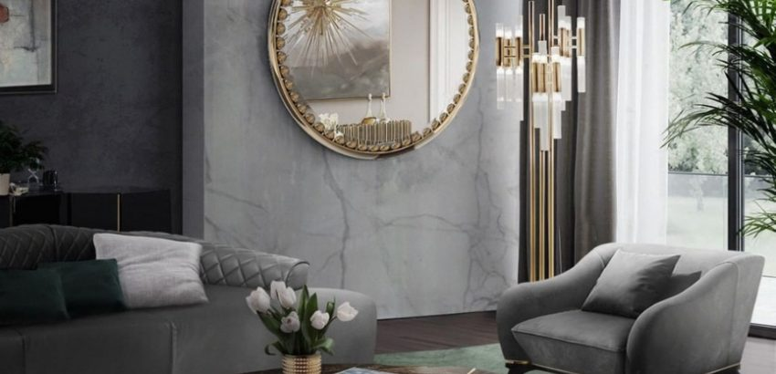 Style your home with the best luxury furniture luxury furniture and lighting Luxxu's Amazing Luxury Furniture and Lighting LX 25 850x410