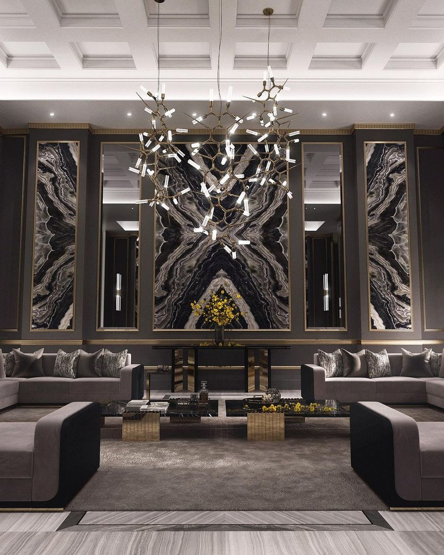 best luxury furniture Style your home with the best luxury furniture LX 28 1