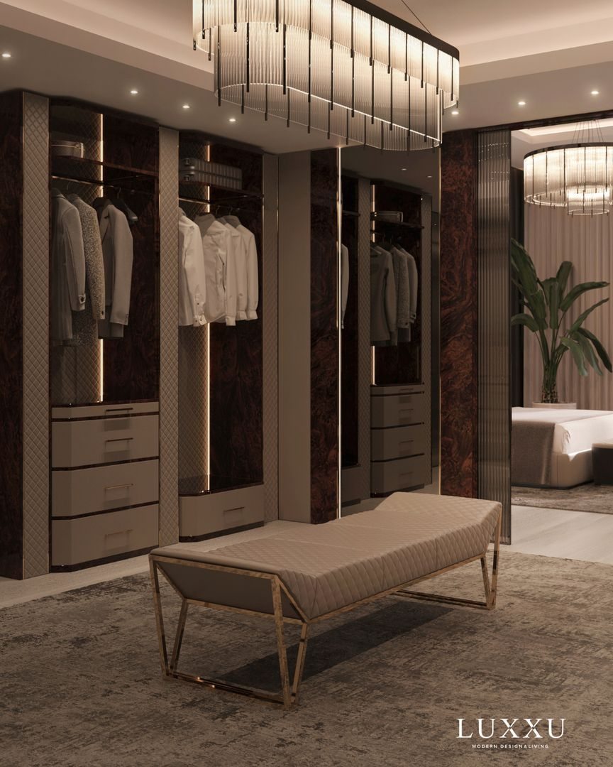 best luxury furniture Style your home with the best luxury furniture LX 29 1