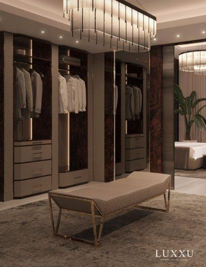 closet décor Closet Décor – Dress In Excellence LX 29 410x532
