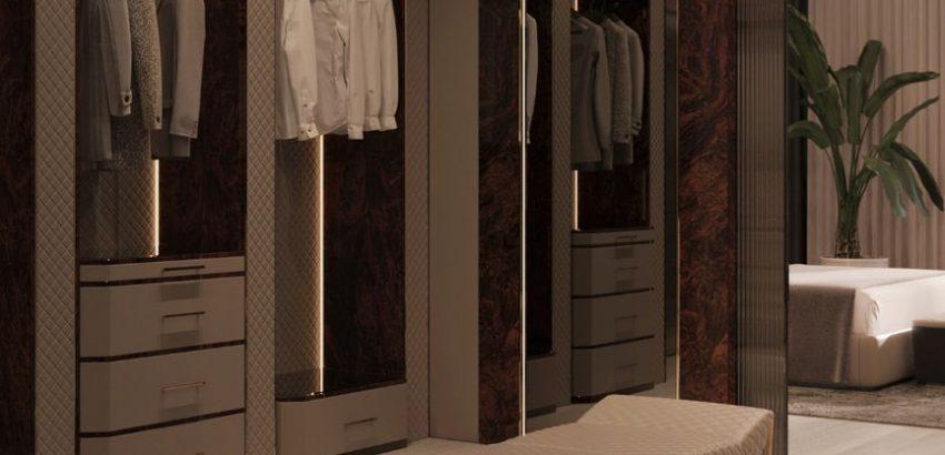 closet décor Closet Décor – Dress In Excellence LX 29 850x410