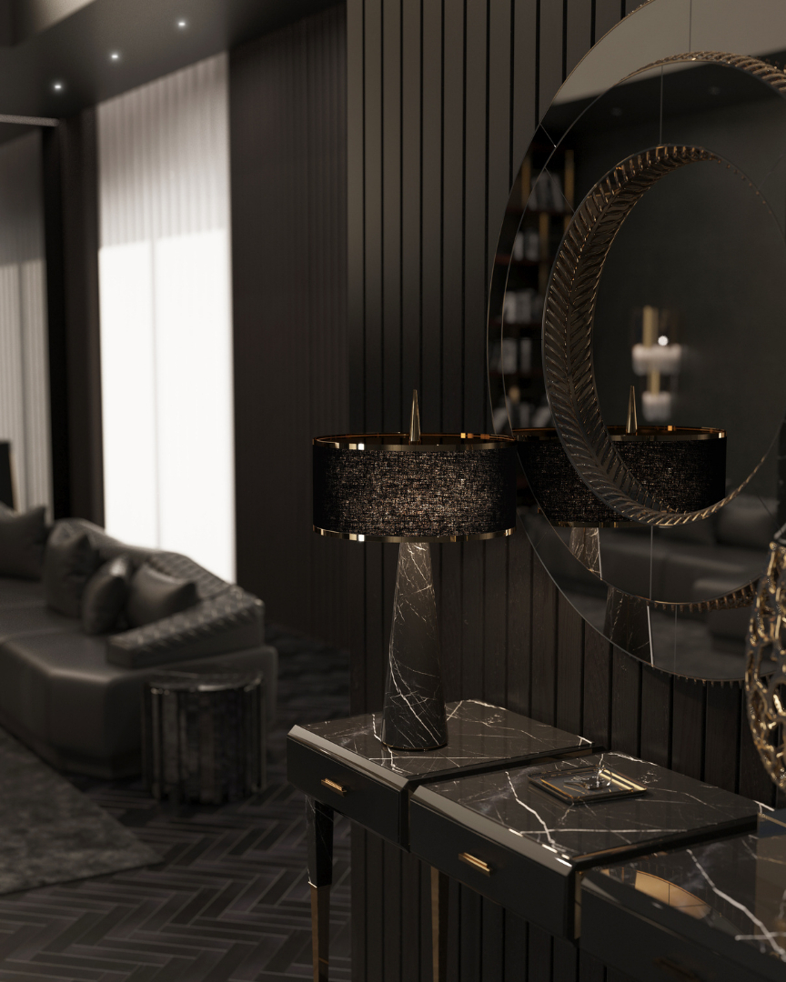 best luxury furniture Style your home with the best luxury furniture LX 30 1