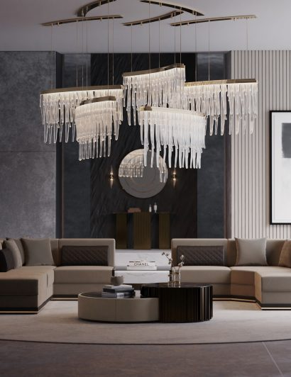 living room design Living Room Design – A Simple Yet Luxurious Setup Living Room Design A Simple Yet Luxurious Setup 410x532