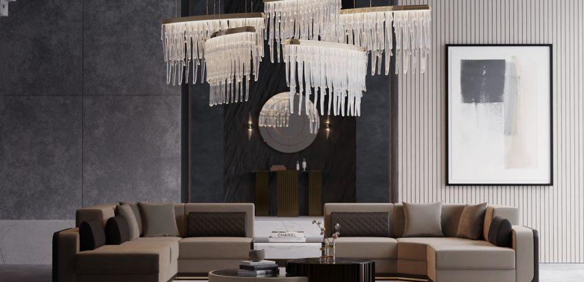 living room design Living Room Design – A Simple Yet Luxurious Setup Living Room Design A Simple Yet Luxurious Setup 850x410