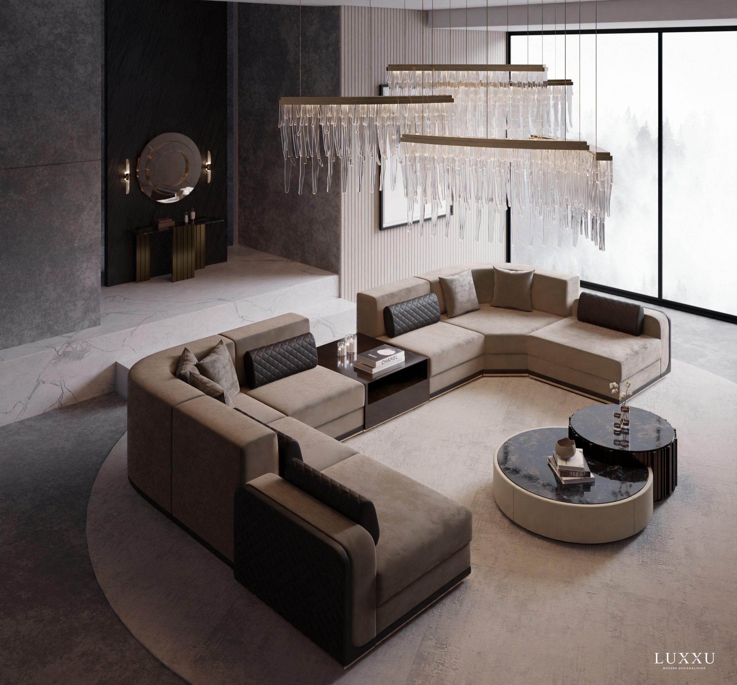 living room design Living Room Design – A Simple Yet Luxurious Setup Living Room Design A Simple Yet Luxurious Setup5