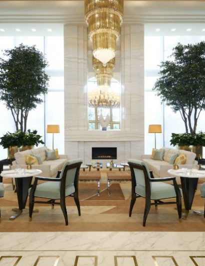 marvel at pierre-yves rochon Marvel At Pierre-Yves Rochon And Their Wonderful Projects Waldorf Astoria Beverly Hills 410x532