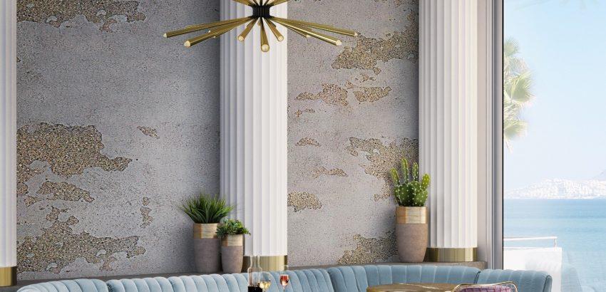 amazing hospitality interior design inspiration Amazing Hospitality Interior Design Inspiration WhatsApp Image 2021 06 09 at 16