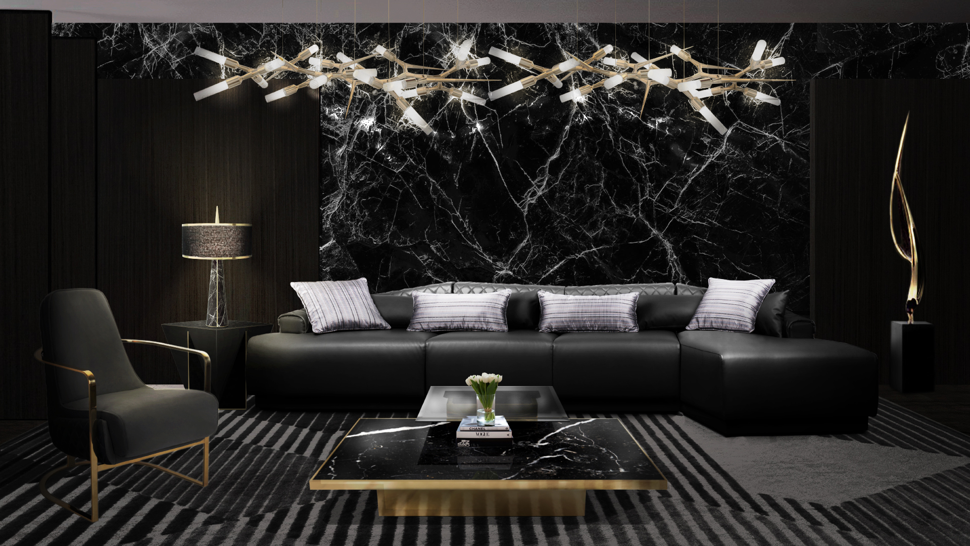 This image has an empty alt attribute; its file name is anguis-sofa-cover-night.jpg contemplate excellence and be inspired Contemplate Excellence And Be Inspired anguis sofa cover night