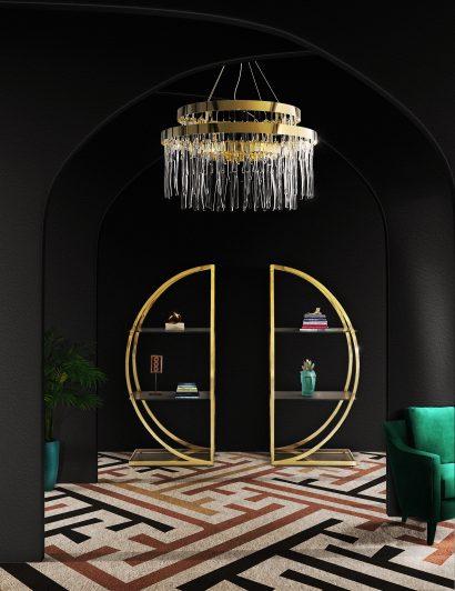 Entryway decor ideas to inspire you entryway decor Entryway decor ideas to inspire you babel suspension cover 410x532