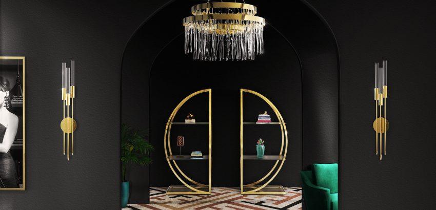 Entryway decor ideas to inspire you entryway decor Entryway decor ideas to inspire you babel suspension cover 850x410