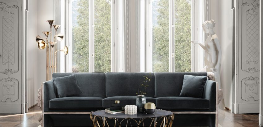 living room ideas Living Room Ideas for You bl versailles luxury sofa 850x410
