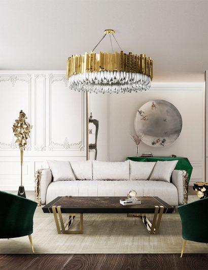 the apotheosis collection The Apotheosis Collection – Revolutionize Your Furniture Design center table 410x532
