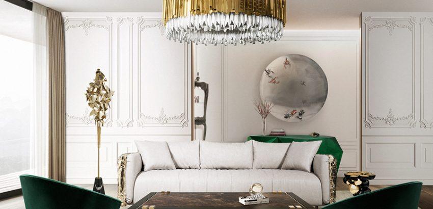 the apotheosis collection The Apotheosis Collection – Revolutionize Your Furniture Design center table 850x410