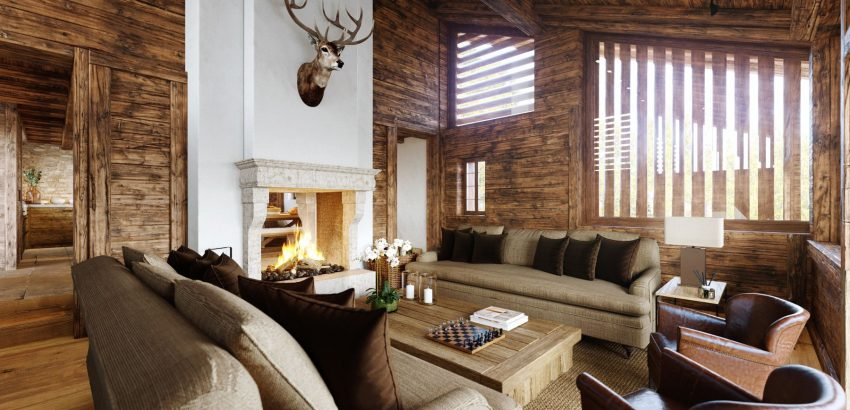 get to know rougemont interiors Get To Know Rougemont Interiors And The Beauty Of Their Projects chalet dalpage 850x410