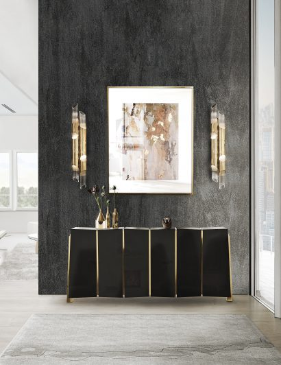 awe-inspiring entryways Have A Look At Luxxu´s Awe-Inspiring Entryways darian draycott cover 2 410x532