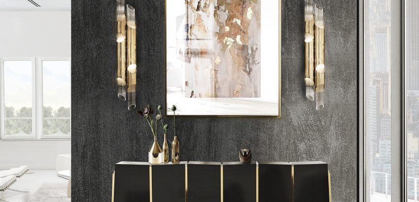 awe-inspiring entryways Have A Look At Luxxu´s Awe-Inspiring Entryways darian draycott cover 2 850x410