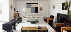 admire Admire The Maximalist Style Of The Talented Kelly Wearstler hillcrest 228x105