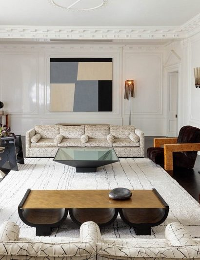 admire Admire The Maximalist Style Of The Talented Kelly Wearstler hillcrest 410x531