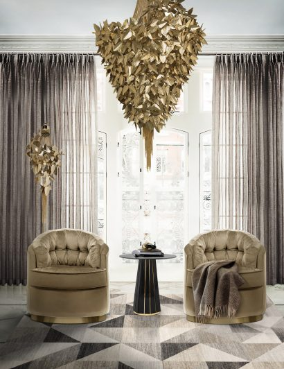 contemplate excellence and be inspired Contemplate Excellence And Be Inspired mcqueen II chandelier cover 01 1 410x532