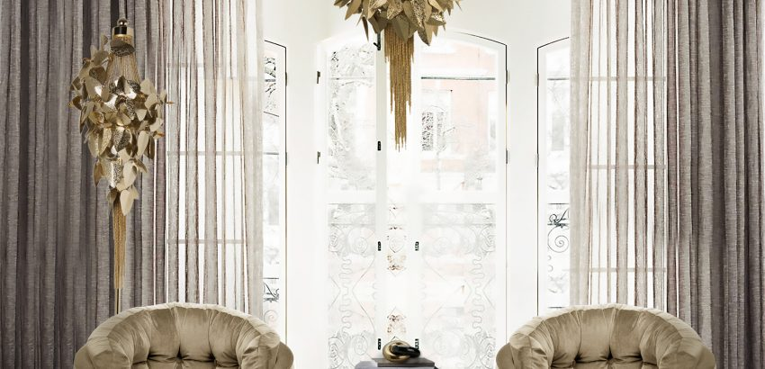 contemplate excellence and be inspired Contemplate Excellence And Be Inspired mcqueen II chandelier cover 01 1 850x410