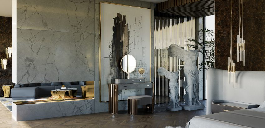 be acquainted with luxury Be Acquainted With Luxury – An Exhibition Of Luxxu's New Masterpieces 00015 850x410