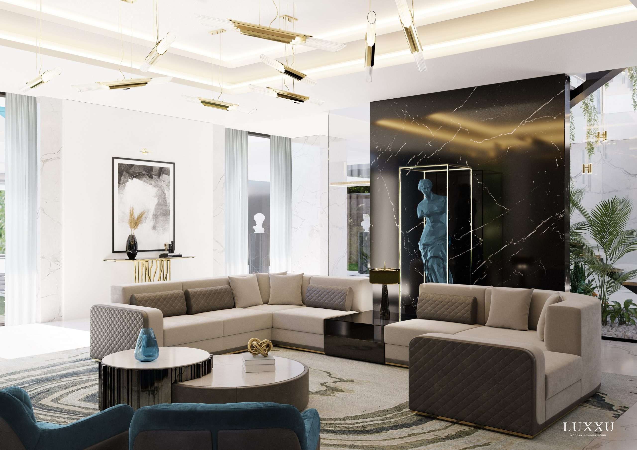 Entertainment Room Design - A Game Of Luxury And Sophistication entertainment room design Entertainment Room Design – A Game Of Luxury And Sophistication 00023