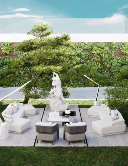 a breath of fresh air A Breath Of Fresh Air – Delight Yourself With Luxxu´s Outdoor Solutions 00032 410x532