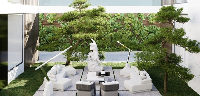a breath of fresh air A Breath Of Fresh Air – Delight Yourself With Luxxu´s Outdoor Solutions 00032 850x410