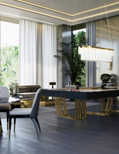entertainment room design Entertainment Room Design –  A Game Of Luxury And Sophistication 0009 410x532