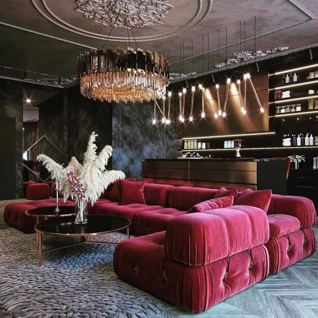 discover the most exquisite room by room inspirations with luxxu Discover The Most Exquisite Room By Room Inspirations With Luxxu CovetHouse 3