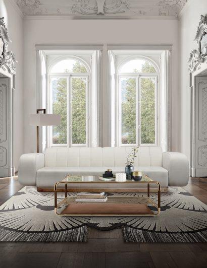 room by room luxury decor ideas Room by Room Luxury Decor Ideas EH 5 410x532