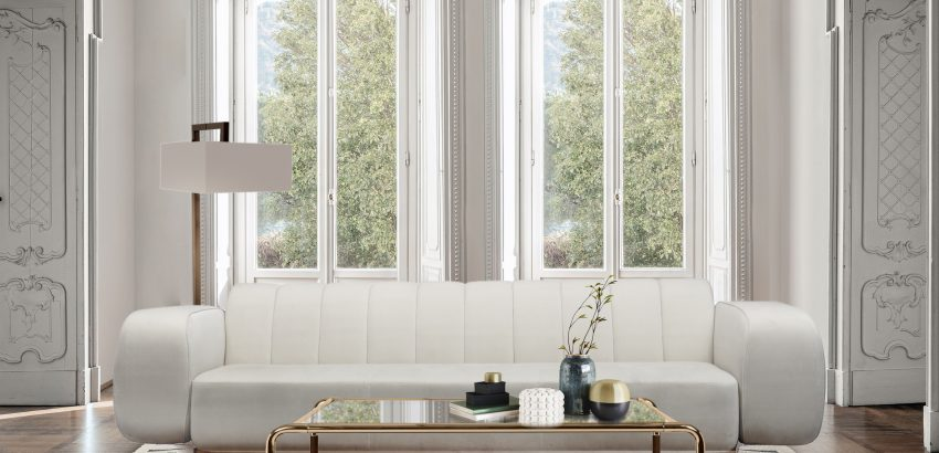 room by room luxury decor ideas Room by Room Luxury Decor Ideas EH 5 850x410