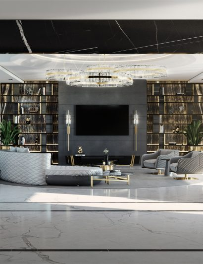 exquisite decor ideas for every room in your property Exquisite Decor Ideas For Every Room In Your Property LX 1 410x532