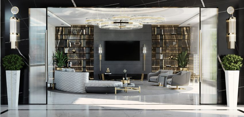exquisite decor ideas for every room in your property Exquisite Decor Ideas For Every Room In Your Property LX 1 850x410
