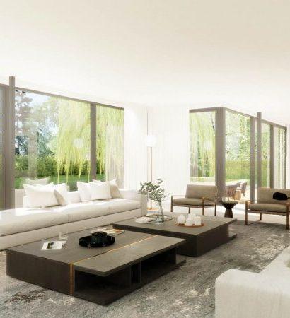 luxury design projects by bureau lux Luxury Design Projects By Bureau LUX Luxury Design Projects By Bureau LUX 1 2 410x450